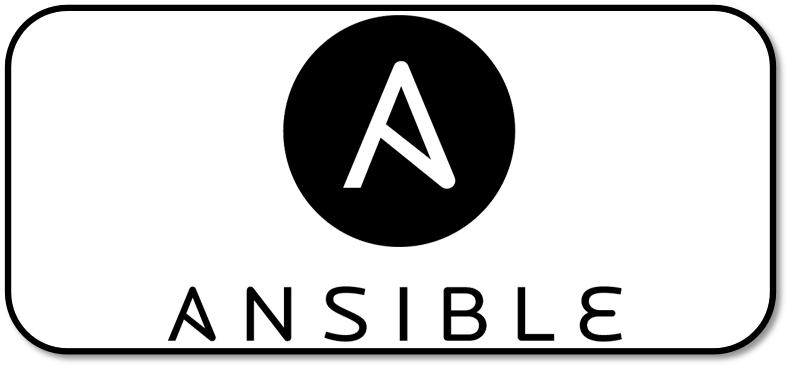 Devops com Ansible