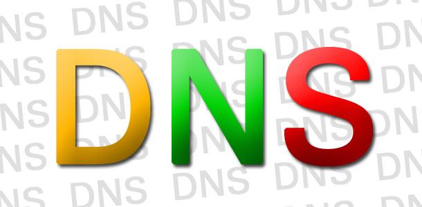 Servidor Linux DNS com Bind9