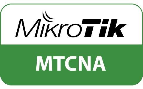 Mikrotik MTCNA – Curso Oficial