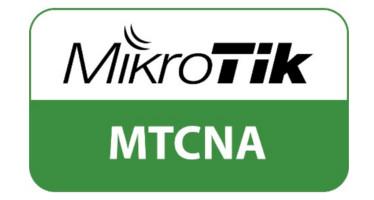 mtcna-certificado
