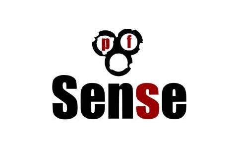 Pfsense Make Now