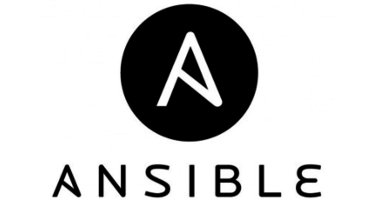 Make Now com Ansible